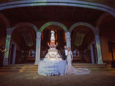Wedding VIP
