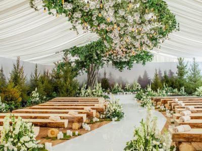 Wedding Consult