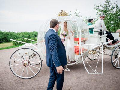Shubin Wedding