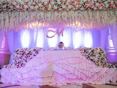 WeddingDeLuxe