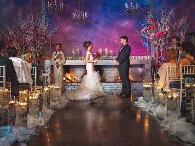NOVA Wedding&Event