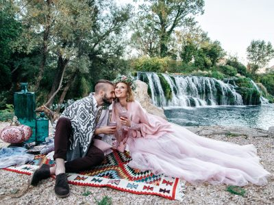 Свадебное агентство Елены Черниковой