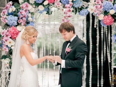 КнязевЪ-Wedding