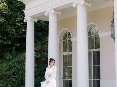 Zvonova Wedding
