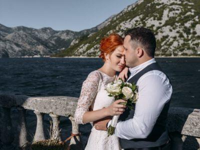 Event in Montenegro