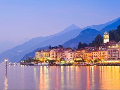 Italy Lux Wedding