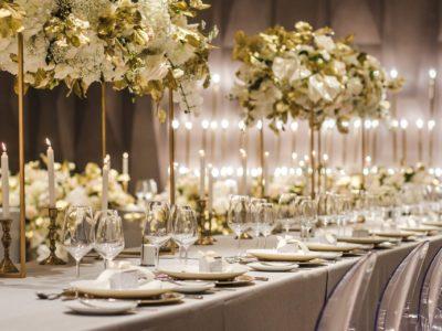 ElegantMoment Wedding